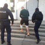 Суд арештував підозрюваних у подвійному вбивстві у Нікополі