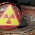 Дніпрянам розповіли, що робити з радіаційно небезпечними предметами