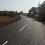 На Дніпропетровщині капітально відремонтували дорогу Зелене-Богданівка-Богуслав