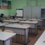У Кривому Розі створили три сучасні науково-навчальні лабораторії